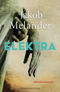 elektra_cover