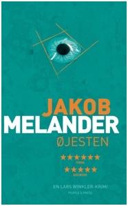 Oejesten_cover