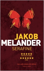 serafine_cover